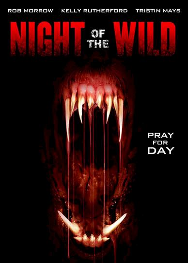 Night-Of-The-Wild-(2015)-cover
