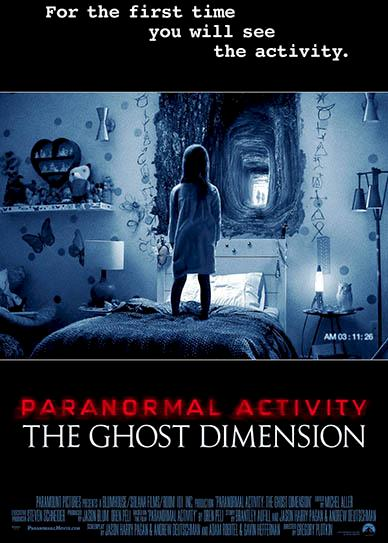 Paranormal-Activity-The-Ghost-Dimension-(2015)-cover