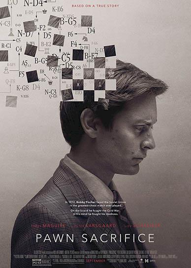 Pawn-Sacrifice-(2014)-cover