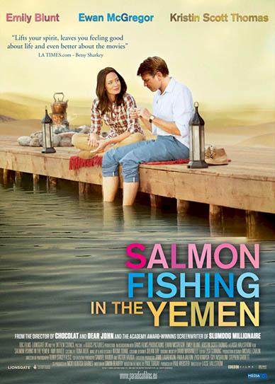 Salmon-Fishing-In-The-Yamen-(2011)-cover
