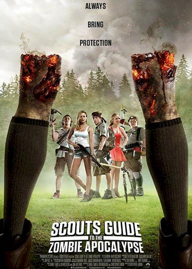 Scouts-Guide-to-the-Zombie-Apocalypse-(2015)-cover