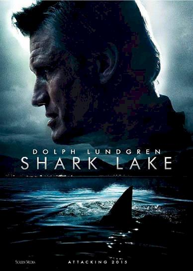 Shark-Lake-(2015)-cover