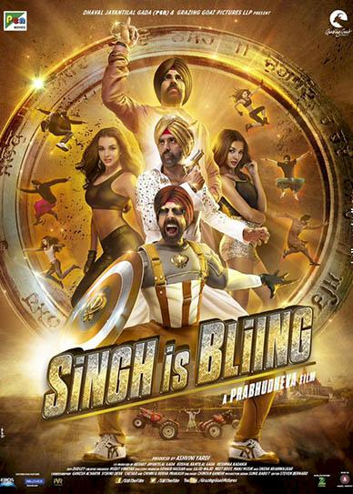 Singh-is-Bliing-(2015)-cover