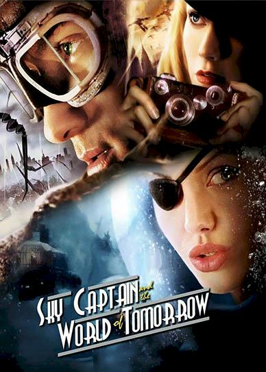 Sky-Captain-and-the-World-of-Tomarrow-(2004)-cover