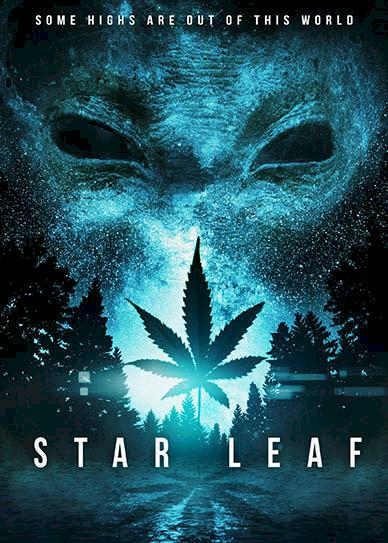 Star-Leaf-(2015)-cover
