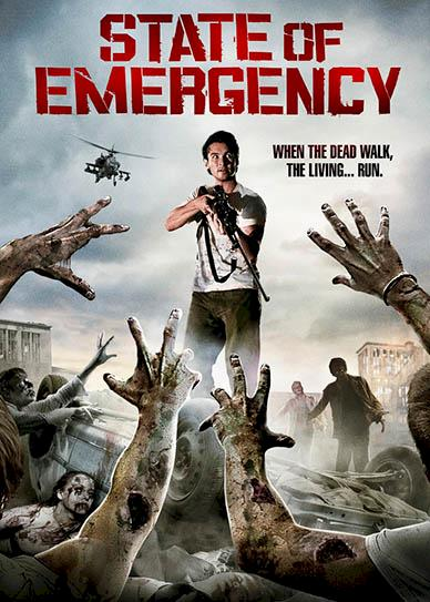 State-of-Emergency-(2010)-cover