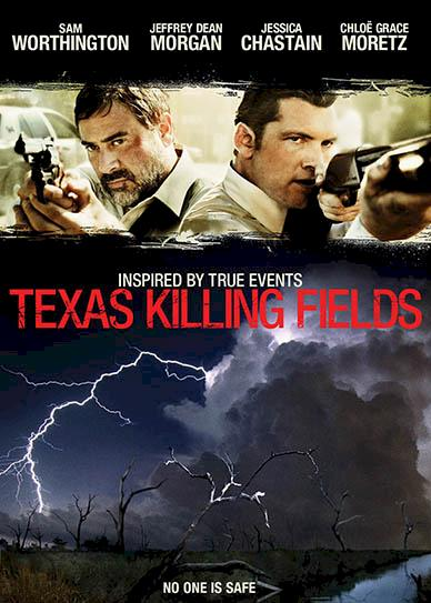 Texas-Killing-Fields-(2011)-cover