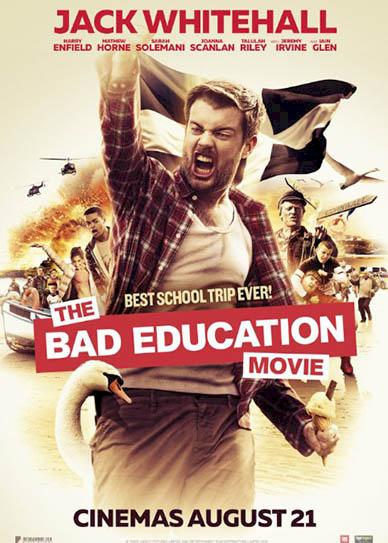 The-Bad-Education-Movie-(2015)-cover