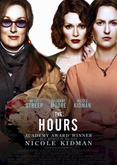 The-Hours-(2002)-cover