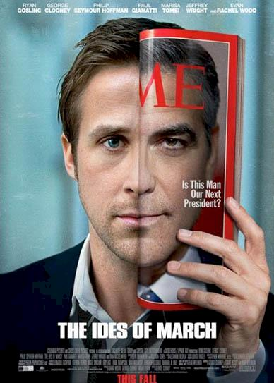 The-Ides-of-March-(2011)--cover