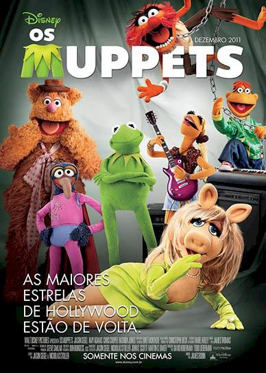 The-Muppets-(2011)-cover