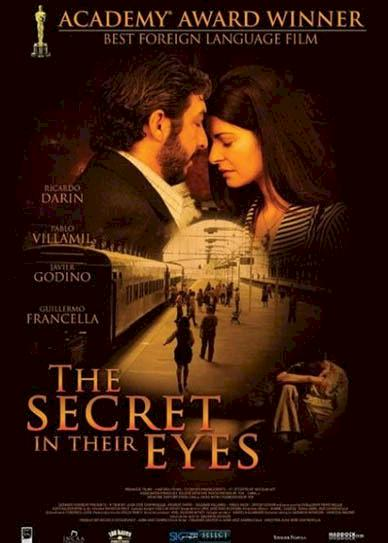 The-Secret-in-Their-Eyes-(2009)-cover