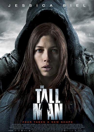 The-Tall-Man-(2012)-cover
