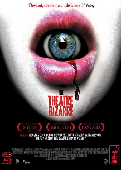 The-Theatre-Bizarre-(2011)-cover