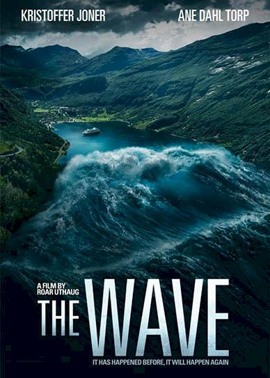 The-Wave-(2015)-cover