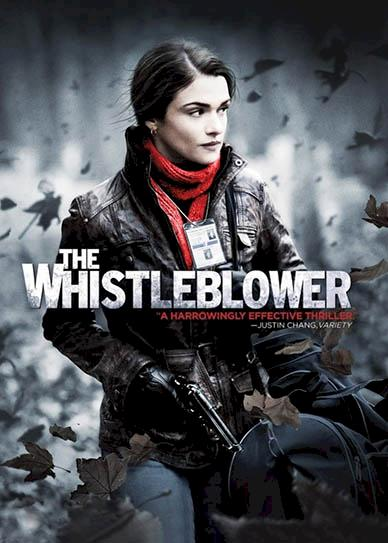 The-Whistleblower-(2010)-cover