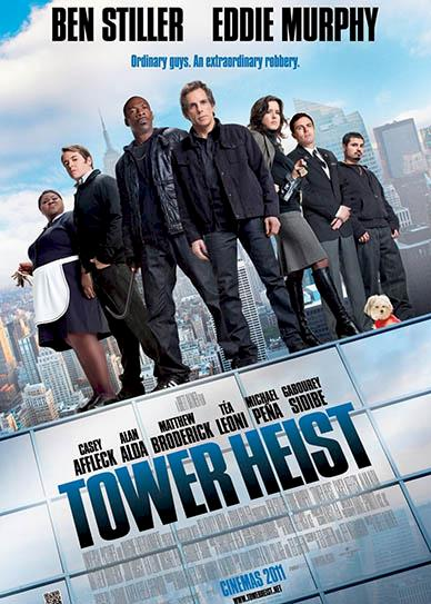 Tower-Heist-(2011)-cover