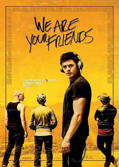 We-Are-Your-Friends-(2015)-cover