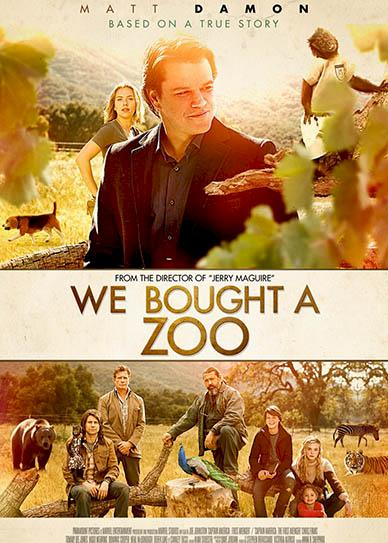 We-Bought-a-Zoo-(2011)-cover