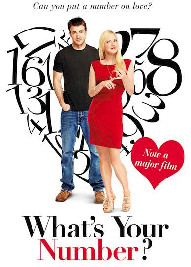 What's-Your-Number-(2011)-cover