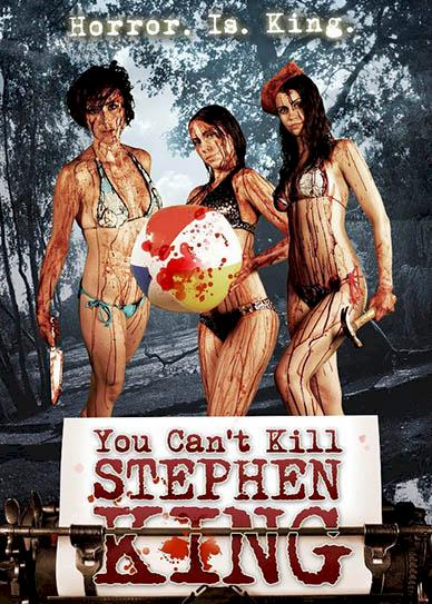 You-Can't-Kill-Stephen-King-(2012)-cover