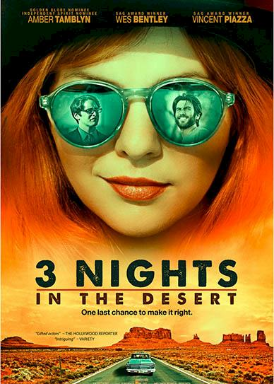 3-Nights-In-The-Desert-(2014)-cover