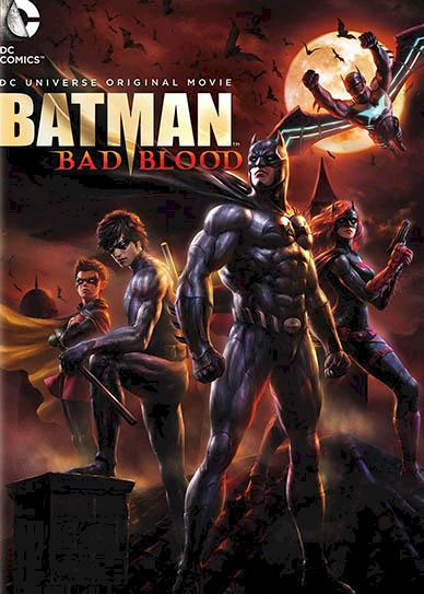 Batman-Bad-Blood-(2016)-cover