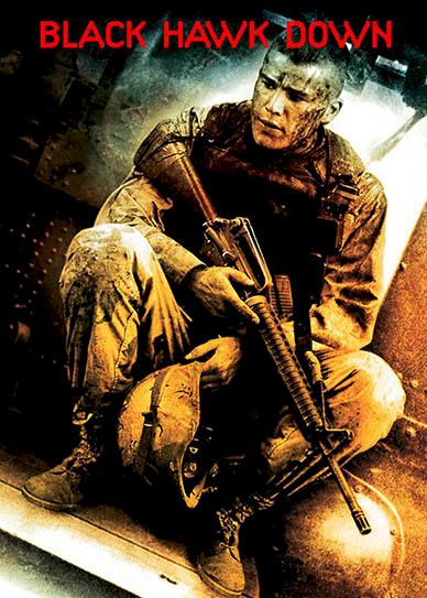 Black-Hawk-Down-(2001)-cover