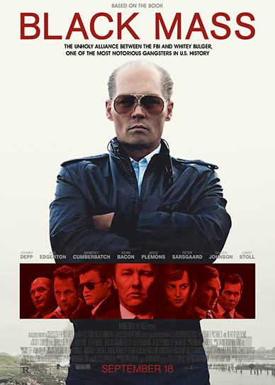 Black-Mass-(2015)-cover