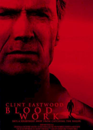 Blood-Work-(2002)-cover