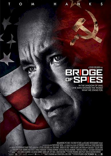 Bridge-Of-Spies-(2015)-cover