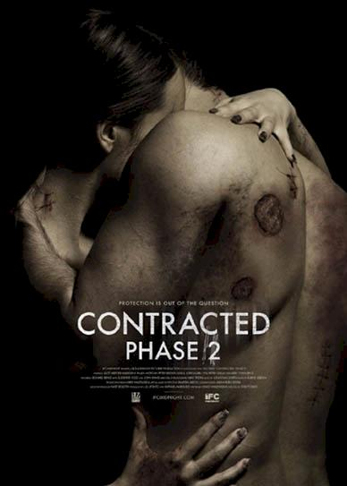 Contracted-Phase-II-(2015)-cover