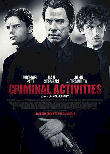 Criminal-Activities-(2015)-cover