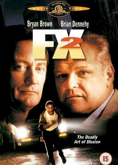 FX-2-The-Deadly-Art-Of-Illusion-(1991)-cover