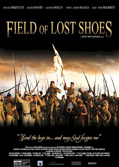 Field-Of-Lost-Shoes-(2014)-cover