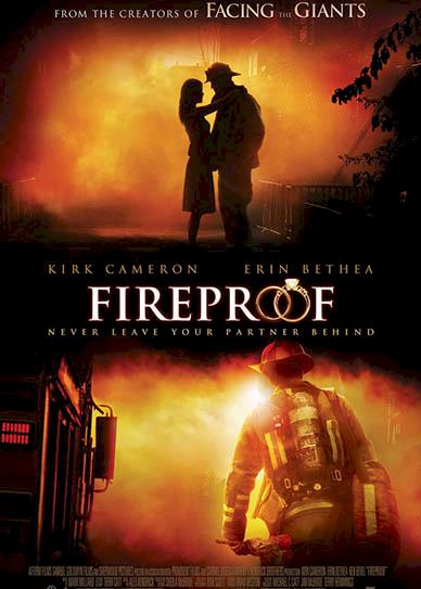Fireproof-(2008)-cover