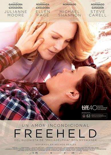 Freeheld-(2015)-cover