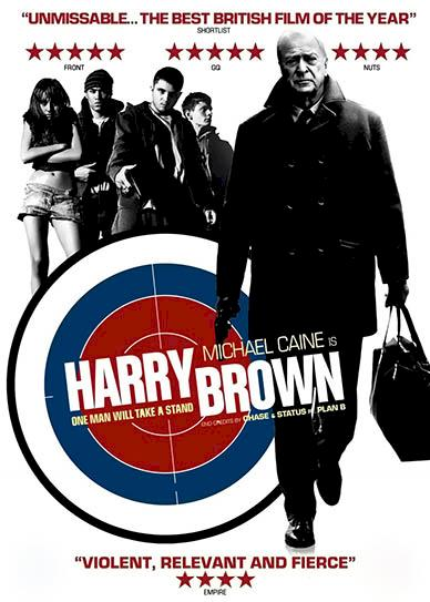 Harry-Brown-(2009)-cover