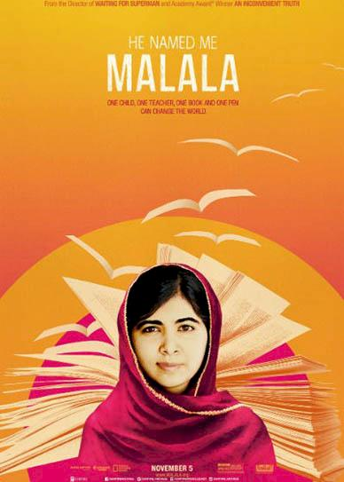 He-Named-Me-Malala-(2015)-cover
