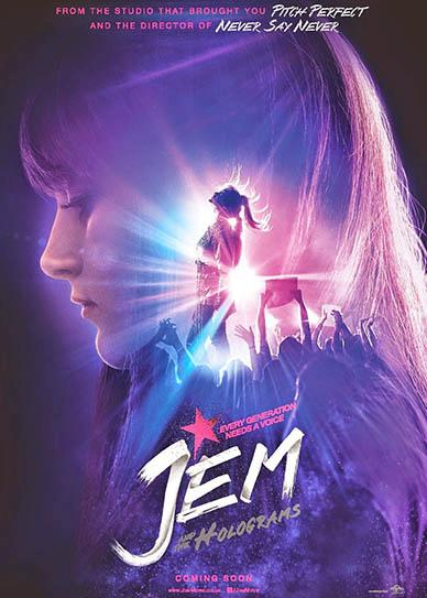 Jem-And-The-Holograms-(2015)--cover