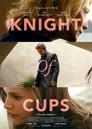 Knight-of-Cups-(2015)-cover