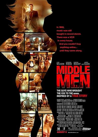 Middle-Men-(2009)-cover