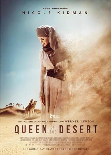 Queen-of-the-Desert-(2016)-cover