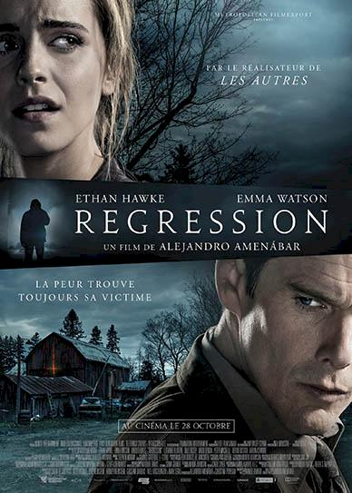 Regression-(2015)-cover