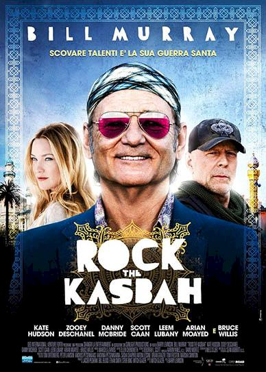 Rock-The-Kasbah-(2015)-cover