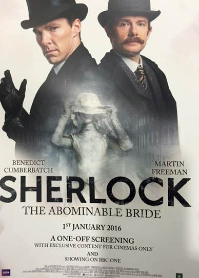 Sherlock-The-Abominable-Bride-(2016)-cover