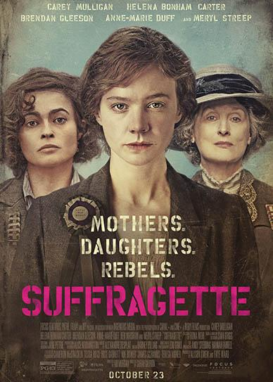 Suffragette-(2015)-cover