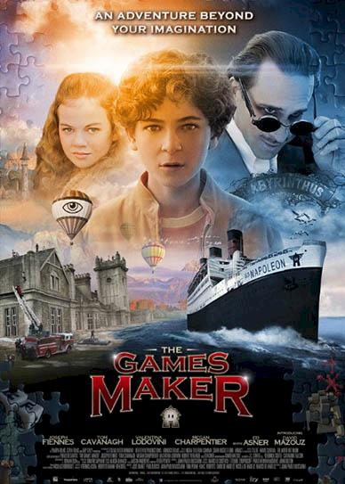 The-Games-Maker-(2014)-cover