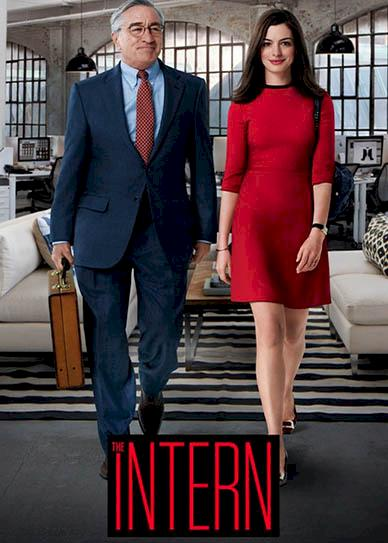 The-Intern-(2015)-cover