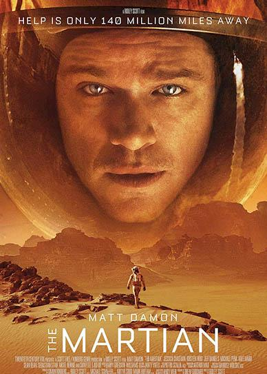 The-Martian-(2015)-cover
